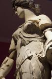 Antalya museum march 2012 5649.jpg
