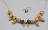 Antalya museum march 2012 2991.jpg