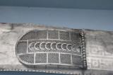 Antalya museum march 2012 2996.jpg
