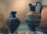 Antalya museum march 2012 3000.jpg