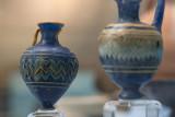 Antalya museum march 2012 3001.jpg