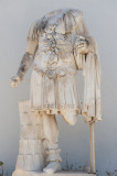 Antalya museum march 2012 2887.jpg