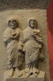 Antalya museum march 2012 3272.jpg