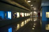 Antalya museum march 2012 3287.jpg