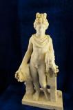 Antalya museum march 2012 5700.jpg