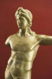 Antalya museum march 2012 5707.jpg