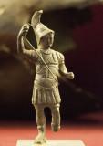 Antalya museum march 2012 5714.jpg