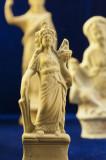 Antalya museum march 2012 5724.jpg
