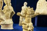Antalya museum march 2012 5727.jpg