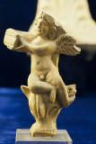 Antalya museum march 2012 5728.jpg