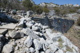 Termessos march 2012 3608.jpg