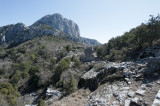 Termessos march 2012 3615.jpg