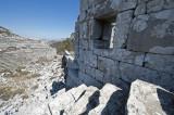 Termessos march 2012 3676.jpg