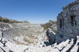 Termessos march 2012 3677.jpg