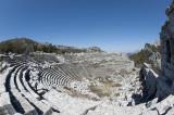 Termessos march 2012 3678.jpg