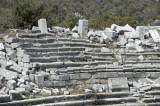 Termessos march 2012 3679.jpg