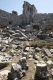 Termessos march 2012 3685.jpg