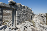 Termessos march 2012 3688.jpg