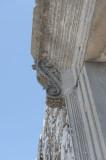 Termessos march 2012 3691.jpg