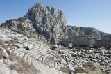 Termessos march 2012 3694.jpg