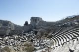Termessos march 2012 3698.jpg