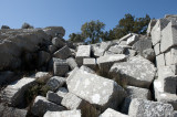 Termessos march 2012 3701.jpg