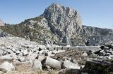 Termessos march 2012 3702.jpg