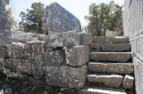 Odeon Termessos
