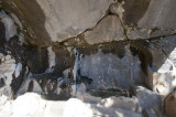 Termessos march 2012 3726.jpg