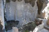 Termessos march 2012 3729.jpg
