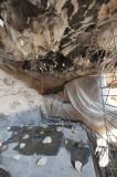 Karain march 2012 3758.jpg