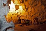 Karain march 2012 3759.jpg