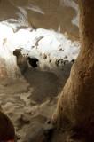 Karain march 2012 3764.jpg