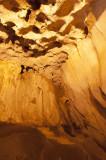 Karain march 2012 3766.jpg