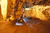 Karain march 2012 3773.jpg