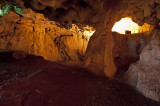 Karain march 2012 3776.jpg
