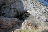 Karain march 2012 3781.jpg
