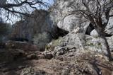 Karain march 2012 3782.jpg