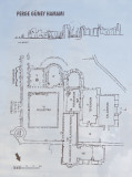 Perge march 2012 south bath plan 3860_small.jpg