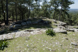 Lyrbe maybe cistern or grave 4393.jpg