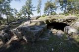Lyrbe maybe cistern or grave 4394.jpg