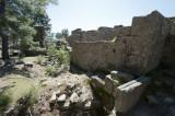 Lyrbe march 2012 4435.jpg
