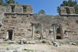Lyrbe march 2012 4438.jpg