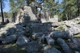 Lyrbe Small podium temple 4468.jpg