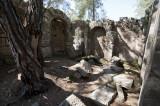 Lyrbe Small podium temple 4469.jpg