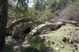 Lyrbe maybe aqueduct or cistern 4486.jpg