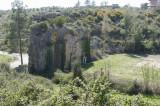 Lyrbe aqueduct 4501.jpg
