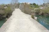 Lyrbe Naras Köprüsü 4509.jpg