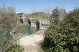 Lyrbe Naras Köprüsü 4511.jpg