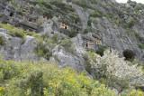 Myra march 2012 5518.jpg